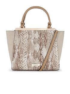 juno-snake-print-shoulder-bag