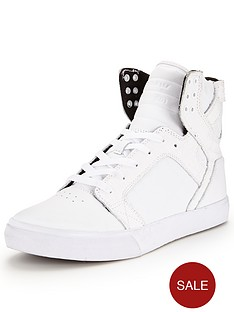 supra-skytop-trainers