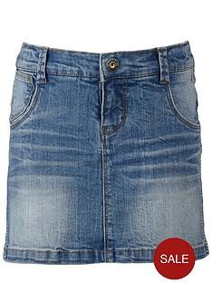 name-it-lmtd-girls-denim-stud-mini-skirt