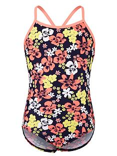 name-it-lmtd-girls-floral-swimsuit