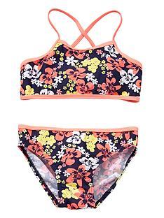 name-it-lmtd-girls-floral-bikini