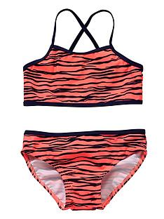 name-it-lmtd-girls-animal-print-bikini