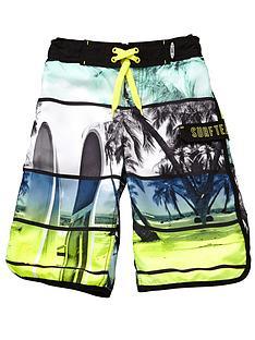 name-it-boys-surf-swim-shorts