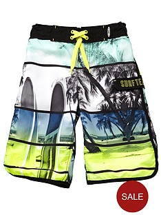 name-it-boys-surf-swim-shorts