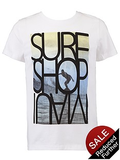 name-it-boys-surf-t-shirt