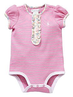ralph-lauren-baby-girls-stripe-bodysuit
