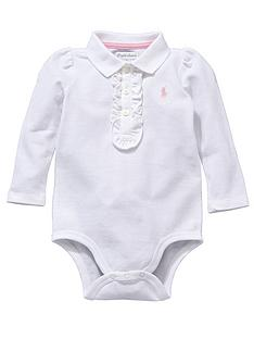 ralph-lauren-long-sleeve-bodysuit