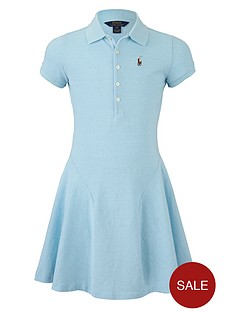 ralph-lauren-flareskirt-polo-dress