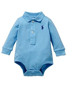 ralph-lauren-long-sleeve-polo-bodysuit