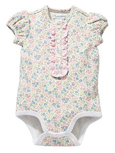ralph-lauren-florall-bodysuit