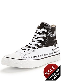 converse-chuck-taylor-all-star-hi-mens-trainers