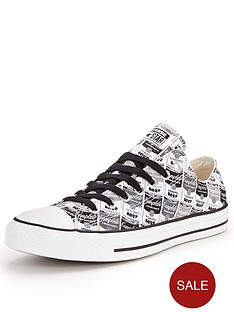 converse-chuck-taylor-all-star-ox-mens-trainers