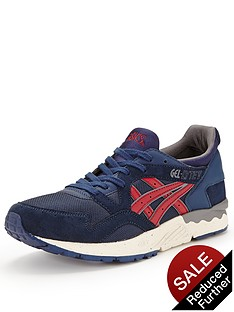 asics-gel-lyte-v-mens-trainers