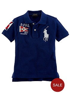 ralph-lauren-short-sleeve-big-pony-polo-shirt