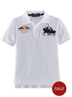 ralph-lauren-short-sleeve-dual-polo-shirt