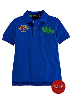 ralph-lauren-short-sleeve-dual-polo-shirt