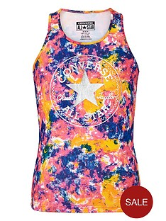 converse-youth-girls-graffiti-tank
