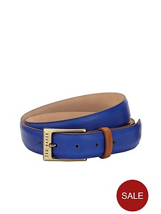 ted-baker-colour-block-belt