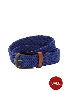 ted-baker-elastic-colour-belt