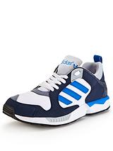 ZX 5000 RSPN Trainers