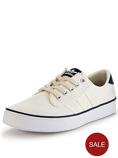 adidas-originals-kiel-canvas-trainers