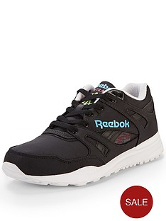 reebok-ventilator-day-glo-trainers