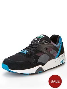 puma-r698-splatter-trainers