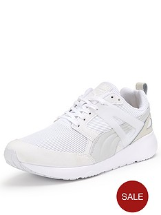 puma-mens-arial-evolution-trainers