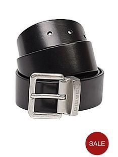 diesel-reversible-leather-belt