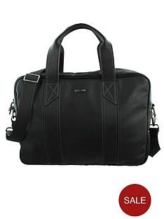 storm-roscoe-executive-bag