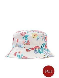joules-junior-sunseekers-hat