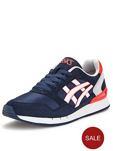 asics-mens-gel-atlantis-trainers