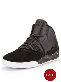 supra-estaban-trainers