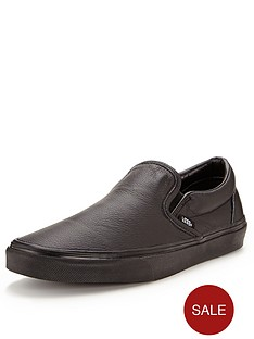 vans-classic-slip-on-loafers