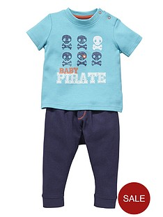 ladybird-baby-boys-skull-and-jogger-set