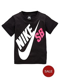 nike-sb-younger-boys-big-logo-tee