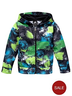 nike-sb-younger-boys-all-over-galaxy-print-full-zip-hoody