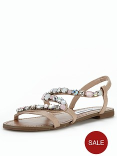 steve-madden-blazzed-jewelled-flat-sandals