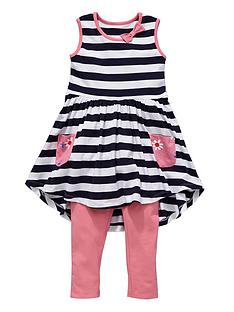 ladybird-girls-2-piece-stripe-dress-and-leggings-set-1-to-7-years