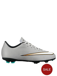 nike-junior-mercurial-victory-v-cr-firm-ground-football-boots