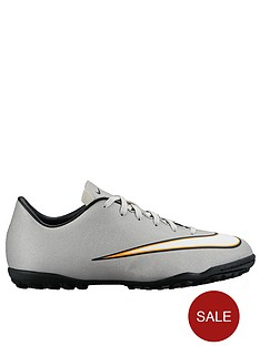 nike-junior-mercurial-cr-victory-astro-turf-trainers