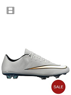 nike-mens-mercurial-vapor-x-cr-firm-ground-football-boots