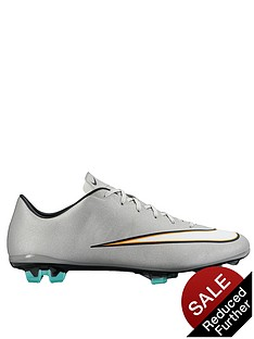 nike-mens-mercurial-veloce-cr-firm-ground-football-boots