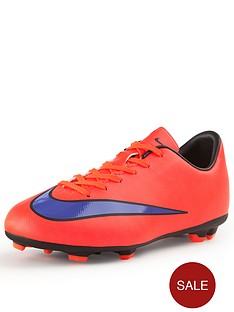 nike-junior-mercurial-victory-firm-ground-football-boots