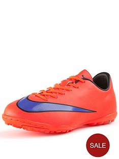 nike-junior-mercurial-victory-astro-turf-trainers