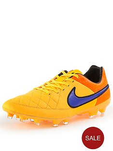 nike-mens-tiempo-legacy-firm-ground-football-boots