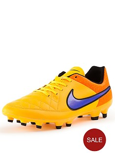 nike-mens-tiempo-genio-firm-ground-football-boots