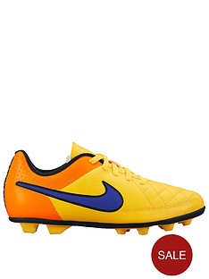 nike-junior-tiempo-rio-firm-ground-football-boots