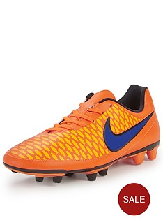 nike-mens-magista-ola-firm-ground-football-boots
