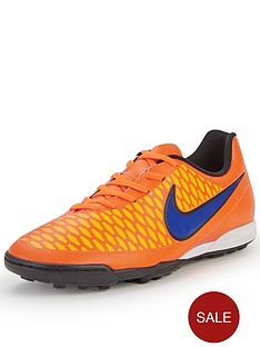 nike-mens-magista-ola-astro-turf-trainers